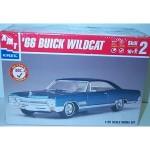 1-25-66-BUICK-WILDCAT