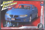1-25-04-PONTIAC-GTO-W-JL-VEHICLE