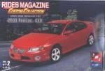 1-25-04-PONTIAC-GTO