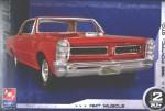 1-25-65-PONTIAC-GTO-HARDTOP