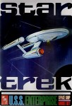 1-650-USS-Enterprise