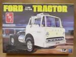 1-25-FORD-C900-TILT-TRUCK-CAB