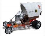 1-25-LiL-Stogie-Dragger-Wagon