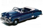 1-25-51-Chevy-Bel-Air-Convertible