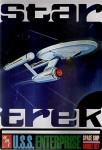 1-650-USS-Enterprise-Original-TV-series-in-retro-1960s-box