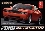1-25-2008-Dodge-Challenger-SRT8