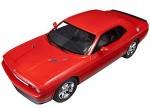 1-25-2009-Dodge-Challenger