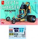 1-25-Depth-Charger-Aqua-Rod