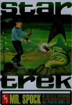 Mr-Spock-with-Embossed-Collectors-Tin