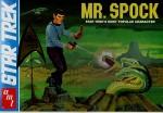 1-12-Mr-Spock-Star-Trek-Featuring-orginal-style-box-art