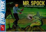 1-12-Mr-Spock-Star-Trek-Featuring-orginal-style-box-art