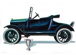 1-25-1925-Model-T-Ford