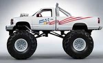 1-25-USA-1-Monster-Truck