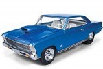 1-25-1966-Chevy-Nova