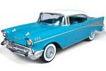 1-25-1957-Chevy-Bel-Air