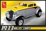 1-25-1933-Willys-Coupe
