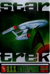 USS-Enterprise-NCC-1701-featuring-vintage-style-are-Collectors-Tin