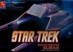 Star-Trek-Vulcan-Shuttle-Surak