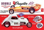 1-25-Double-Dragster-3-in-1