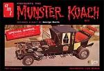 1-25-Munster-Koach