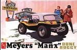 1-25-Meyers-Manx-Dune-Buggy