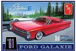 1-25-1961-Ford-Galaxie