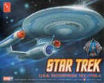 1-2500-Star-Trek-U-S-S-Enterprise-NCC-1701-C-Snap-together-kit