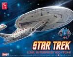 1-2500-U-S-S-Enterprise-NCC-1701-E-Snap-together-kit