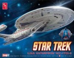 1-2500-U-S-S-Enterprise-NCC-1701-E-Snap-together-kit