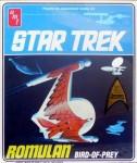 1-650-Romulan-Bird-Of-Prey-as-seen-in-theepisode-Balance-of-Terror