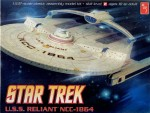 1-537-Star-Trek-U-S-S-Reliant-NCC-1864-