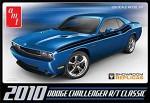 1-25-2010-Dodge-Challenger-R-T