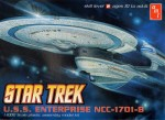 1-1000-USS-Enterprise-NCC1701-B-Excelsior-Class-as-seen-in-the-movie-GENERATIONS