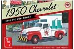 1-25-1950-Chevrolet
