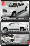1-25-2005-Cadillac-Escalade-EXT