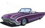 1-25-1962-Ford-Thunderbird