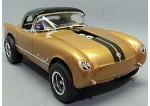 1-25-1955-Chevy-Corvette
