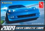 1-25-2009-Corvette-Coupe