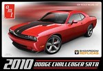 1-25-2010-Dodge-Challenger-SRT8