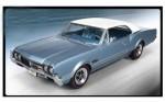 1-25-1966-Oldsmobile-442