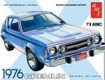 1-25-1976-Gremlin