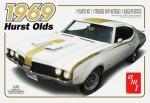 1-25-Hurst-Olds-1969