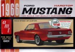 1-25-1966-Ford-Mustang