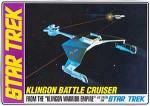 1-650-Star-Trek-Klingon-Battle-Cruiser