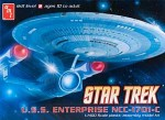1-400-Star-Trek-USS-Enterprise-NCC-1701-C