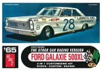 1-25-65-Ford-Galaxie-500XL-Stock-Car-Racing