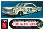 1-25-65-Ford-Galaxie-500XL-Stock-Car-Racing