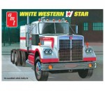 1-25-White-Western-Star-Semi-Tractor