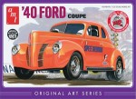 1-2540-Ford-Coupe-Original-Art-Series