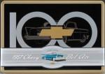 1-25-1957-Chevy-Bel-Air-1990s-tool-Chevy-Centennia